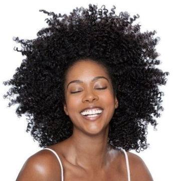 transitioning-to-natural-hair2