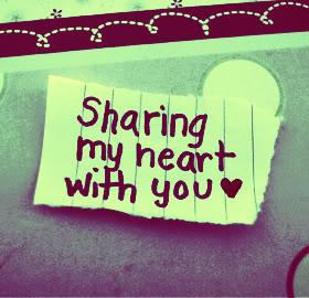 sharingquotes